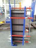 供應電力核電 輔助給水系統 板式換熱器
