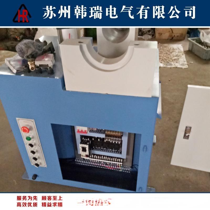 金属不锈钢平头数控倒角机 用于各种管类加工设备