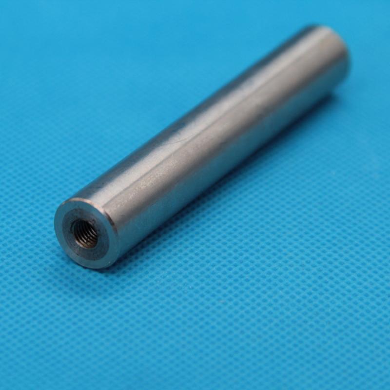 专业品质 供应车制品加工 套管 可加工定制