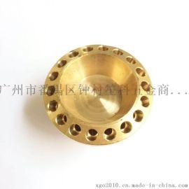 黄铜分液头,分流头,分布头,分液器
