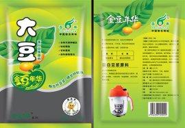 蛋白豆浆原料