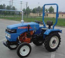 拖拉机(XT180)