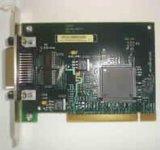 HP82350B PCI-GPIB卡
