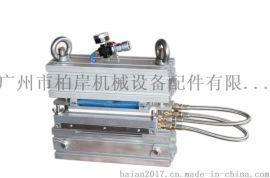 BOANPVC热熔机厂家 PVC热压机全国批发价格