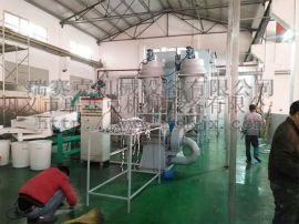 废锂离子锂电池经济效益金属主流技术设备