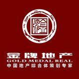 中国综合体策划 前期拿地开发策划 概念规划专家深圳**房地产顾问公司