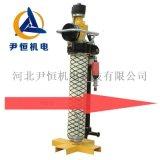 气动锚杆钻机工作原理  气动锚杆钻机厂家直销