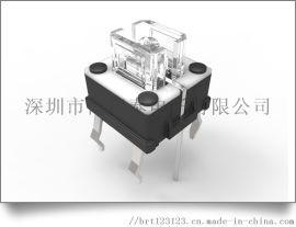 安徽机器人按键,开关生产厂家上传图片