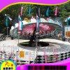 广场游乐北京赛车飞天转盘商丘童星游艺设施生产厂家经营