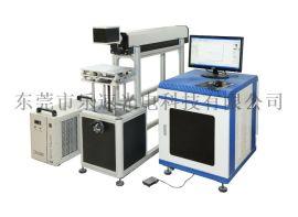 二氧化碳激光打标机非金属激光打标机