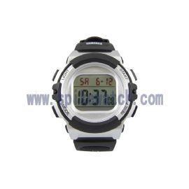 運動手表廠家直銷多功能震動鬧鈴防水電子手表