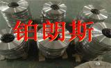 湖南四川石油管道不鏽鋼打包帶打包機的操作技巧