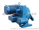 DKJ-3100 DKJ-4100 DKJ-5100 DKJ-6100電動執行器