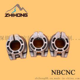 深圳铝合金压铸厂家 深圳铝合金压铸