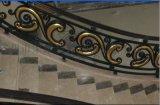 樓梯護欄 樓梯鐵欄杆 別墅室內欄杆