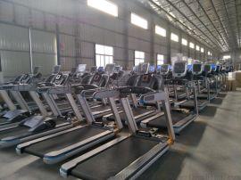 室内健身器材生产厂家A有氧商用跑步机