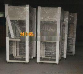 广州电子厂无尘工作台厂家 广州深圳市免费送货