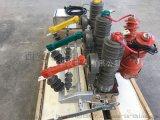 新疆戶外永磁高壓斷路器ZW32-12M
