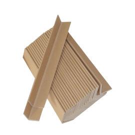 订做纸折角硬纸护边 延边延吉市  包装卡板纸护角
