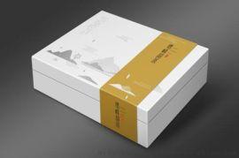 南召礼品外包装盒 纸盒包装厂