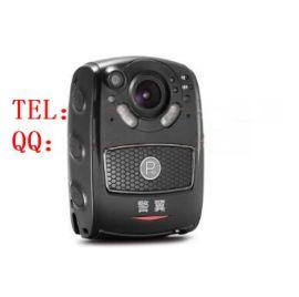 翼3V高清视音频记录仪