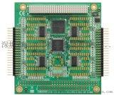PCM-3642I 研华 8口232/422/485串口卡模块