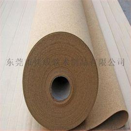 厂家供应沈阳软木板 软木留言板 照片墙