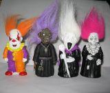 万圣节整人玩具(HYX009)