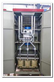 同步励磁电机常用配套励磁设备腾辉KGL励磁柜
