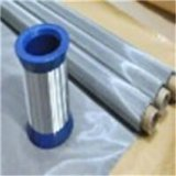 耐酸碱耐高温抗腐蚀不锈钢过滤网(2目到600目)