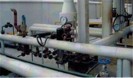 Y-W系列减温减压装置