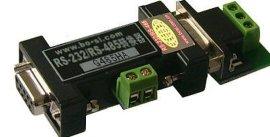 G485HA:隔离型RS232转RS485