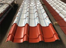 铝镁锰屋面板价格|铝镁锰屋面板厂家-山东美鼎新材料