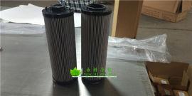液压油过滤器滤芯R928037608