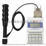 Hardmatic HH-411/810測量金屬里氏硬度計