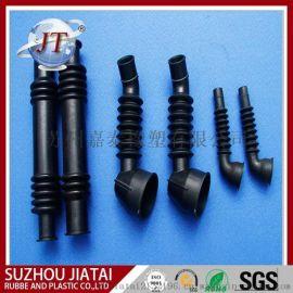 供应:橡胶制品、精密橡胶密封、汽车橡胶件