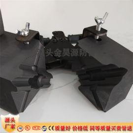 供应火泥焊接模具一手货源 火泥焊接模具好用不贵