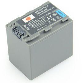 索尼数码相机电池**-FP907.4V锂电池