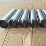 机械结构用管方管,316L不锈钢管,拉丝不锈钢
