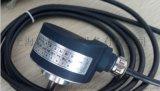 以楓快速報價 法國艾迪克BEI-IDEACOD編碼器DHM506-5000-002閃電發貨