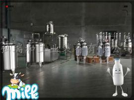 羊奶巴氏灭菌机-羊奶灭菌机价格