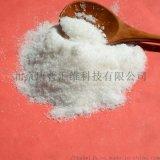 分析纯蔗糖、化工分析试剂