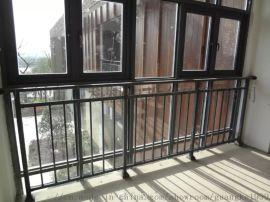 组装阳台护栏生产厂家,组装阳台栏杆锌钢阳台护栏