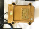 防爆磁性接近开关KSC1010A-1220