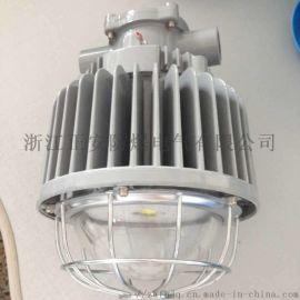 DGS50/127L矿用隔爆型LED巷道灯