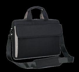 單肩包電腦包商務禮品背包定制
