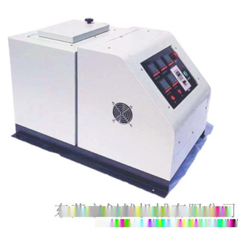 义乌热熔胶机,床垫喷胶机,热熔胶喷胶机设备