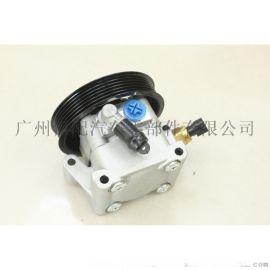 助力泵1470514 福克斯 S40.1.4L
