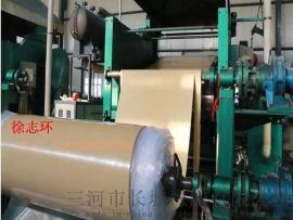 定製天然橡膠板,高彈性膠板,定製指標生產。