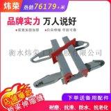 橋樑伸縮縫裝置公路80型伸縮縫廠家naiYONG